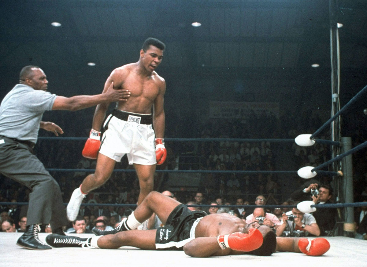 http://interactives.ap.org/2015/ali-liston-fight/panel/images/ali-colour-web.jpg